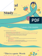 Cervical-Cancer-Study-by-Slidesgo
