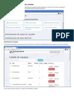 Equipos.html
