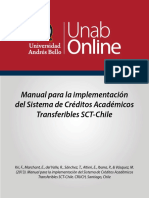 02-MANUAL PARA LA IMPLEMENTACION SCT CHILE