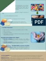diapositivs de farmacologia