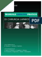 manuale_benini