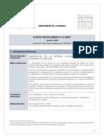 Instrumento_PFE_10_años_-_2020