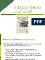 crise1929