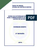 NORMAM-20_REV2_MOD1