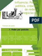 1.5_Poder_Politica_y_creacion_de_redes