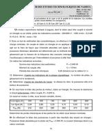 DSEI3.09MAI2002