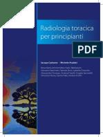 Libro Radiologia Toracica