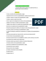 CUESTIONARIOS  DE LA ASIGNATURA  DE  AUDITORIA   2 2 2 2 2  NOVIEMBRE  2020  222222222222 (1)