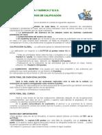 CRITERIOS_E_INSTRUMENTOS_CALIFICACION_FQ_1617