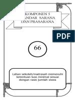 Caver Komponen 5