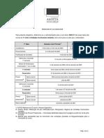 Despacho Calendario Letivo 202021 Licenciaturas (1)