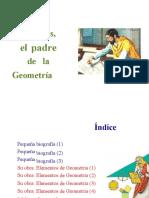 euclidesenclasepresentacion-100326072647-phpapp02