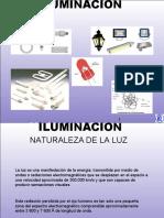 Modulo Iluminacion 2