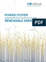 IRENA_Power_system_structures_2020