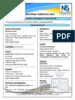 Material Did_tico 2021 4_ano (1)