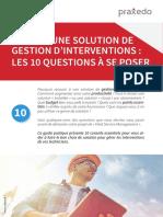 Praxedo-GuidePratique-Solution-gestion-interventions-2020