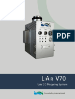 LiAirV 70