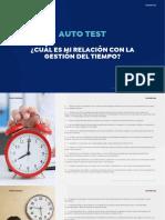 U2-01_autotest_ES