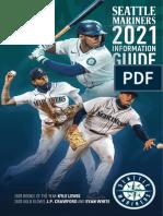 2021 SEA Media Guide