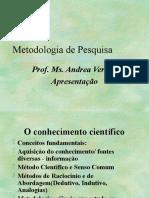 Metodologia_final