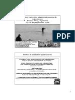 Blancos PDF 1