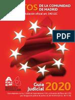 GUIA-PERITOS-JUDICIAL-APAJCM-2020