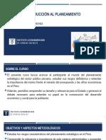 Sesión 1 IPE (1)