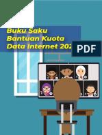 Buku Saku Bantuan Kuota Data Internet 2021_rev 4
