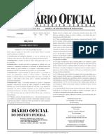 DODF 020 08-03-2021 EDICAO EXTRA A (1)