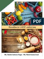 Recetario Nutriessence 1600.Docx