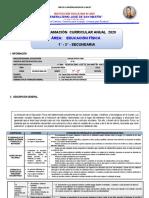 1° PROG. ANUAL Y UNIDADES 2020 (1)