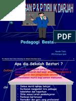PENGURUSAN P&P BESTARI_INDUK