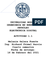 MELANIE_GALERA_ACTIVIDAD1.1