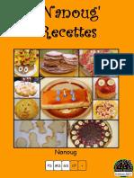 05-Nanoug'Recettes Version Numerique Edtion 2017