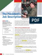 Section1 Jobdescription 26523 1