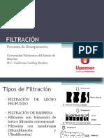 filtracin-140801011228-phpapp02