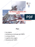 Cours_UMTS_v1