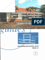 Guide CPMI Antilles