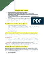 Chapitre 2.Docx Suite