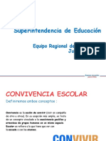 PPT_DENUNCIAS_JUNIO2015
