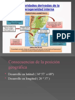 argentinaconformaciondelterritorioylimitesoriginal2-140513151823-phpapp02