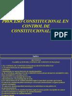 Diapos - U Libre archivo 2