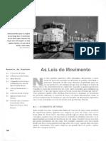 Fis01_Cap04_Leis_do_Movimento