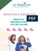 E-book-Ovo-de-Colher