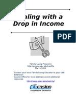 UWEX Drop in Income Final 2 (1)