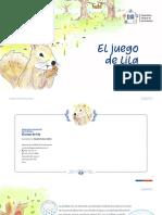 cuento_juego_de_lila