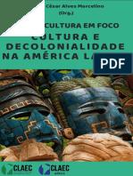 Dossiê Cultura Em Foco 2018 (1)