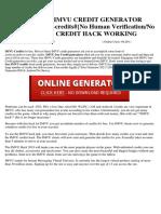603dbe7b71d959b56165c4fd_EasY-imvu-free-credit-generator-working-mns