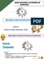 Presentación 3 Capital Con Interés Compuesto (1)