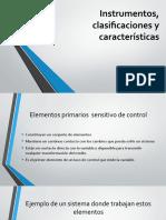 Presentacion 2 Instrumentacion (1)